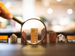 Investeren in vastgoed